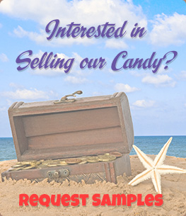 Sell Our Candy!