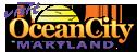 Visit Ocean City Maryland