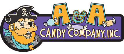 A&A Candy Company