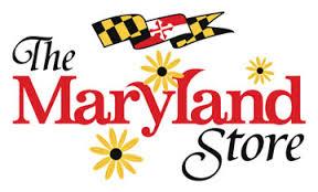The Maryland Store Logo
