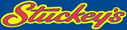 Stuckey's Logo