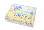 5 oz Dolle's® Box Salt Water Taffy