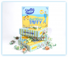 5 oz Dolle's® Boxed Salt Water Taffy