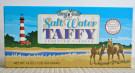 1 lb Pony Tails ® Salt Water Taffy
