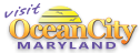 Visit Ocean City Maryland