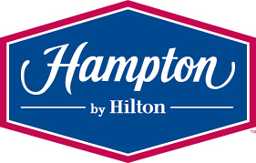 Hampton Inn Salisbury Logo