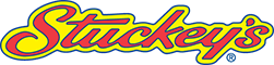 Stuckey's Logo