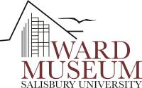 Ward Museum Logo